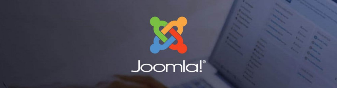 What is Joomla? Definition for Beginners