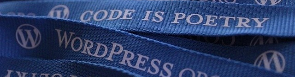 6 Secrets About WordPress You Must Know