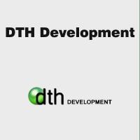DTH Development
