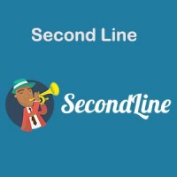 Second Line Themes
