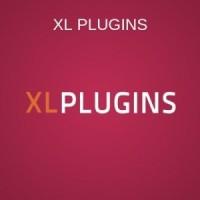 XL Plugins