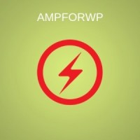 AMPforWP