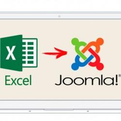 Content Uploader Pro Joomla Extension