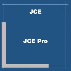 JCE Pro Joomla Extension