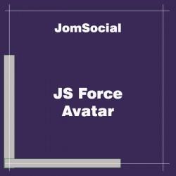 JS Force Avatar