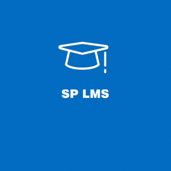 SP LMS Joomla Extension