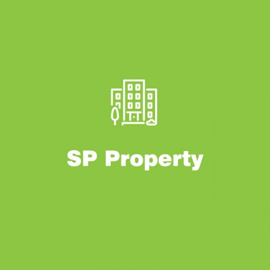 SP Property Joomla Extension