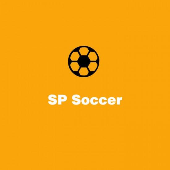 SP Soccer Joomla Extension