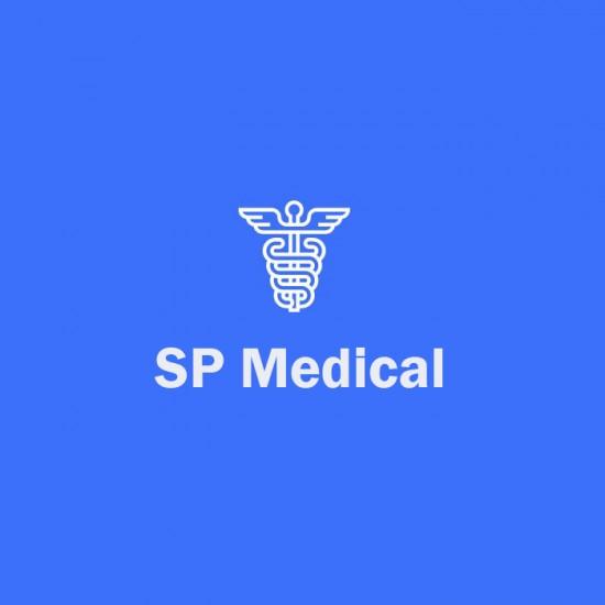 SP Medical Joomla Extension