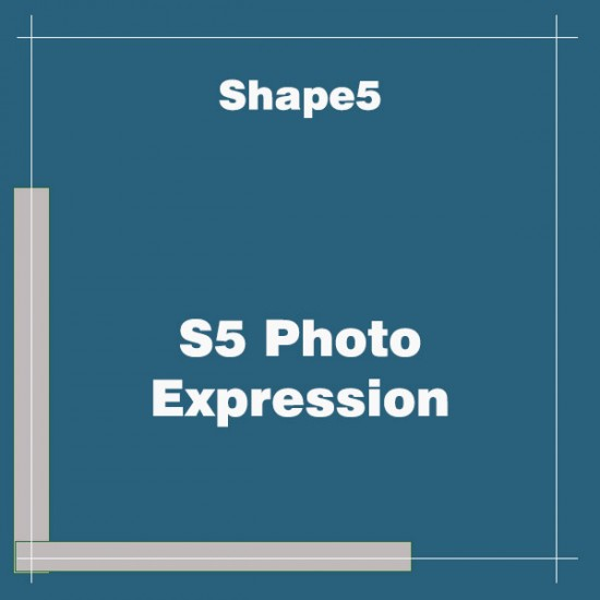 S5 Photo Expression Module Joomla