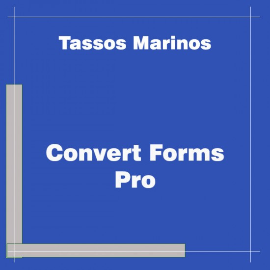 Convert Forms Pro Joomla Extension