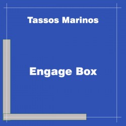 Engage Box Joomla Extension