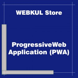 Joomla Progressive Web Application (PWA)