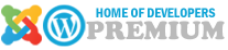 Joomla Wordpress Premium Store