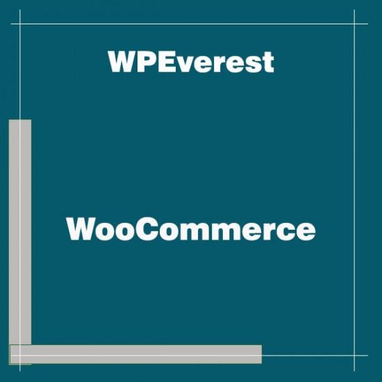 User Registration WooCommerce