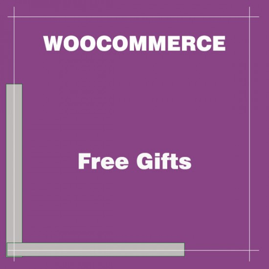 Free Gifts for WooCommerce