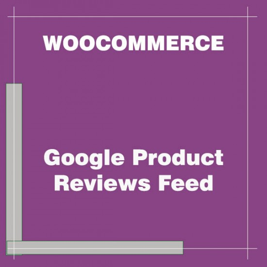 Google Product Reviews Feed for Google Shopping Ads