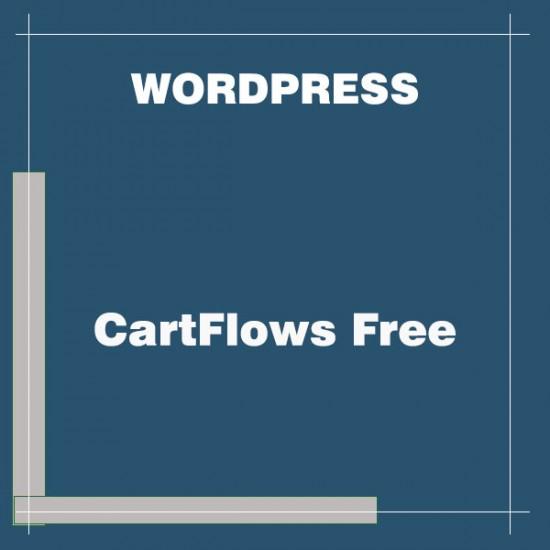 CartFlows Free