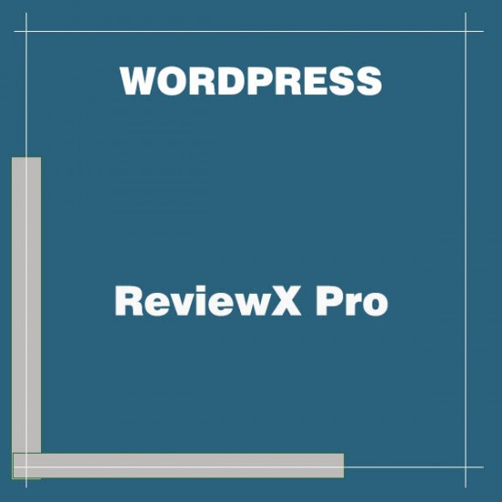 ReviewX Pro