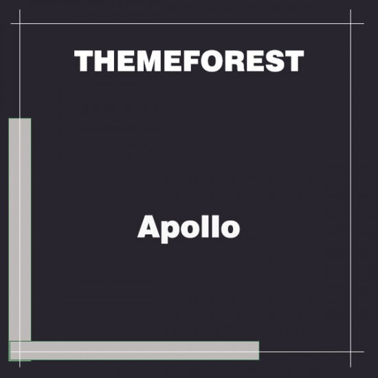 Apollo Night Club, DJ Concert Music Event Theme