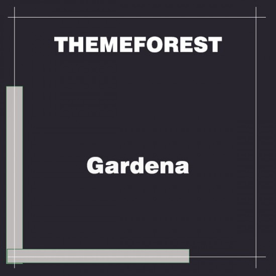 Gardena Landscaping Gardening