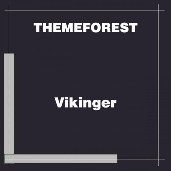 Vikinger BuddyPress and GamiPress Social Community