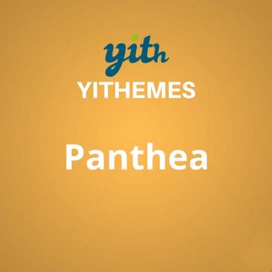 Panthea Theme YITH