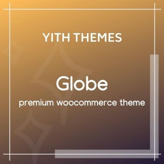 Globe Theme YITH