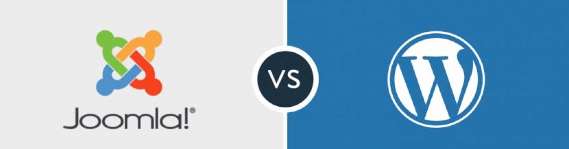 Joomla vs WordPress. Which One is Better?
