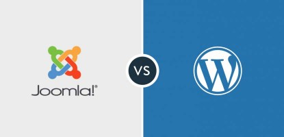 Joomla vs WordPress. Which One is Better?