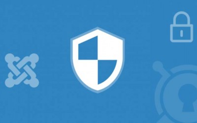 How To Secure Your Joomla Website