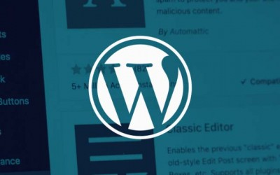 What Is WordPress, What Is It Used For?