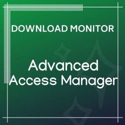 Download Monitor Advanced Access Manager 4.0.1