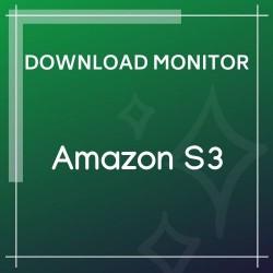Download Monitor Amazon S3 4.0.2