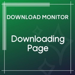 Download Monitor Downloading Page 4.0.0