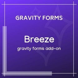 Gravity Forms Breeze 1.3.1