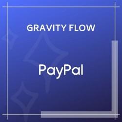 Gravity Flow PayPal Extension 1.2