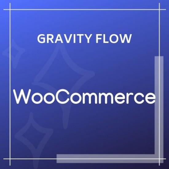Gravity Flow WooCommerce Extension 1.4