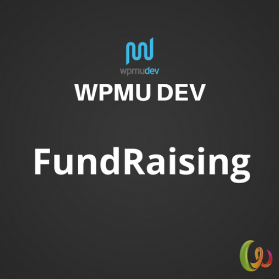 WPMU DEV FundRaising 2.6.4.9