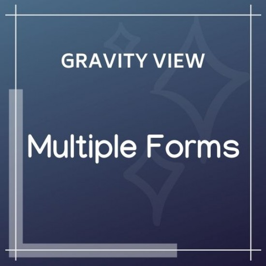 Gravity Forms Multiple Forms