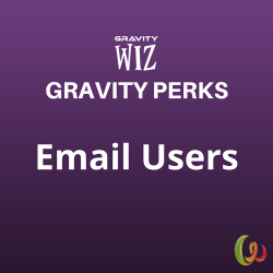 Gravity Perks Email Users 1.3.9