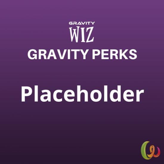 Gravity Perks Placeholder 1.3.7