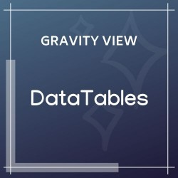 GravityView DataTables Extension 2.4.2