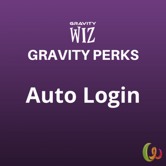 Gravity Perks Auto Login 1.3.5