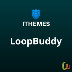 iThemes LoopBuddy 1.4.36