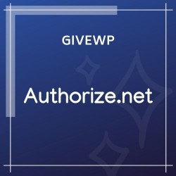 Give Authorize.net Gateway 1.4.6