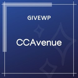 Give CCAvenue Gateway 1.0.4
