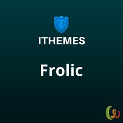 iThemes DisplayBuddy Frolic 1.3.23