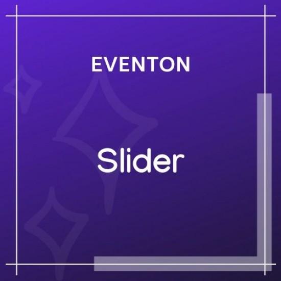 EventOn Slider Add-on