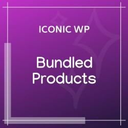 WooCommerce Bundled Products 2.0.12